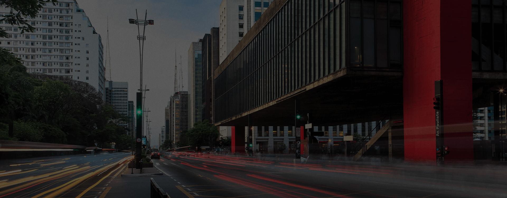 bg-banner-paulista